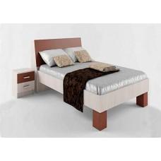 Кровать 90 Крослайн