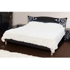 Кровать 1.6 Фелиция нова
