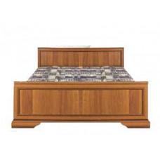 Двухспальная кровать КТ-577 Олеся