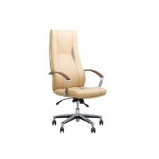 Кресло King steel Anyfix AL-35