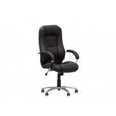 Кресло Modus steel Tilt Al-68