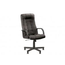 Кресло Atlant Tilt Pm-64