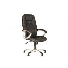 Кресло Forsage Anyfix PL-35