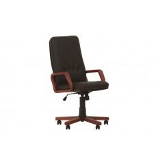 Кресло Manager extra Tilt EX-1