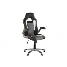 Кресло Racer Anyfix PL-35
