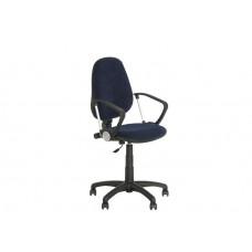Кресло Galant GTP9 CPT PL-62