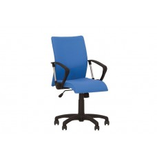 Кресло Neo New GTP Tilt PL-62