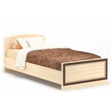 Дисней Кровать 900