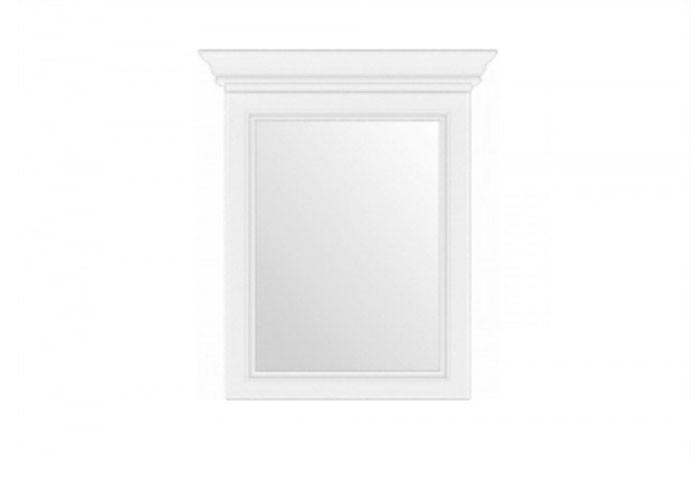 Вайт Зеркало 60