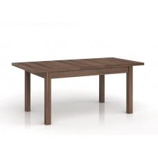 Опен Стол обеденный STO 140