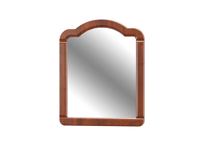 Бароко Зеркало