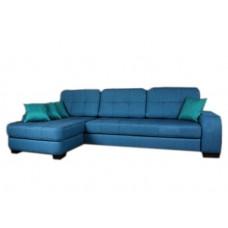 Угловой диван Ralf