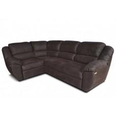 Угловой диван Raffaello 3.05