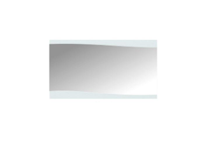 Атлантис Зеркало 120