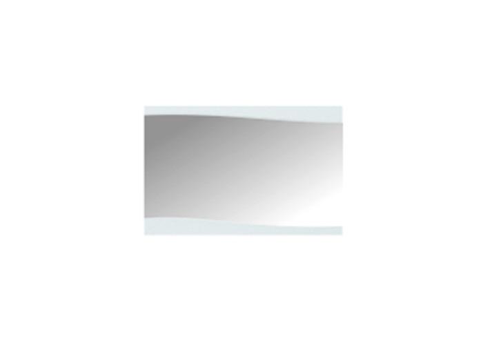Атлантис Зеркало 90