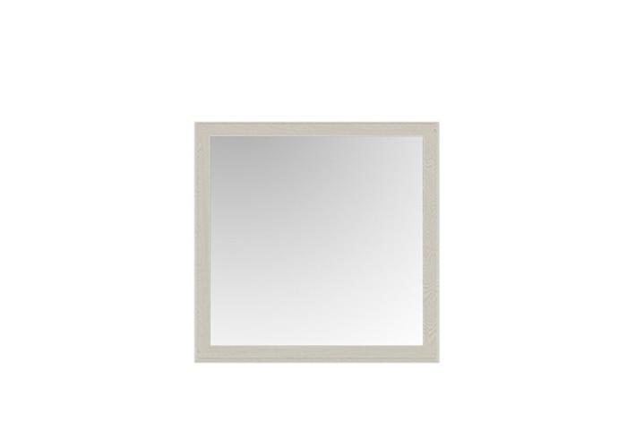 Афина Зеркало 70