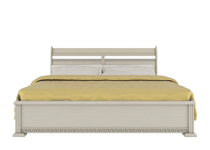 Афина Кровать 160 (без вклада)