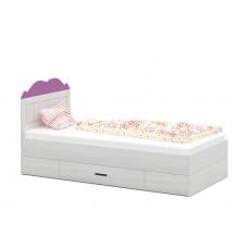 Адель Кровать