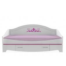 Николь Кровать-диван