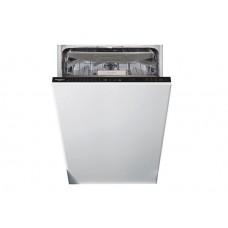 Посудомоечная машина WSIP 4O23 PFE