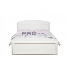 Салерно Кровать LOZ120 (каркас)