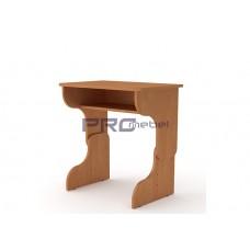 Стол письменный Малыш