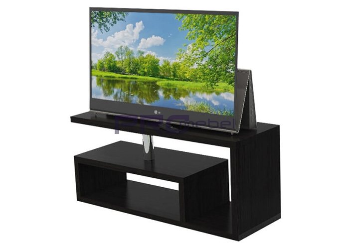 TV-line 05