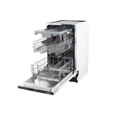 Посудомоечная машина DWI 455 L