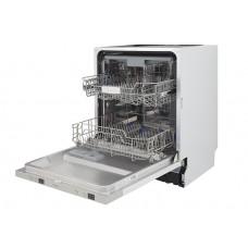 Посудомоечная машина DWI 605 L