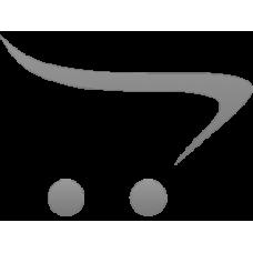 Угловой диван Grais 2.6